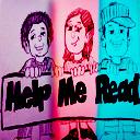 Help Me Read